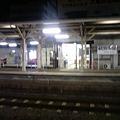写真: 110819_2134~0001(2)