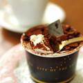 Photos: Cup cake 04