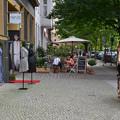 ベルリンの街角2