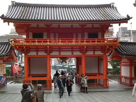 京都2 229