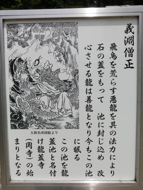 CIMG5602