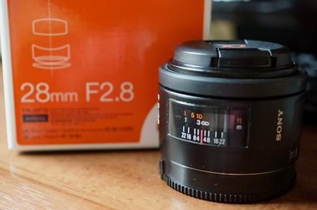 SAL28mmF2.8