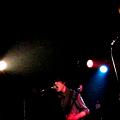 Photos: 20110713いったんぶ 02