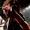 Photos: 20110713韓流セレブレイト 01