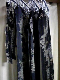 リメイク予定の祖母の和服_02