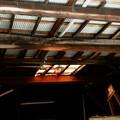 Photos: 明かり