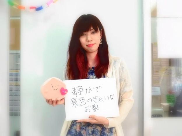 Photos: ひなちゃん