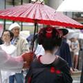写真: 祇園祭・山鉾巡行(8)