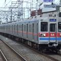 Photos: 京成線3600形 3688F