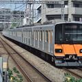 Photos: 東武伊勢崎線50050系 51062F