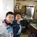 Photos: IMGP2216_R