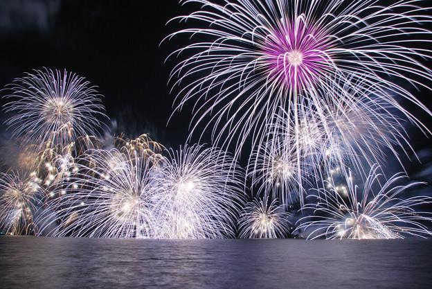 松江水郷祭2015-?