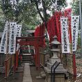 Photos: yoyohachi110206006