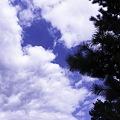 2012-04-01の空