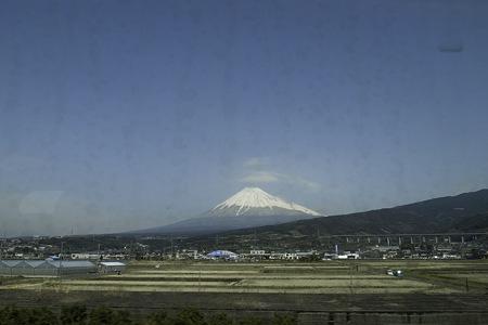 2011-03-25の空