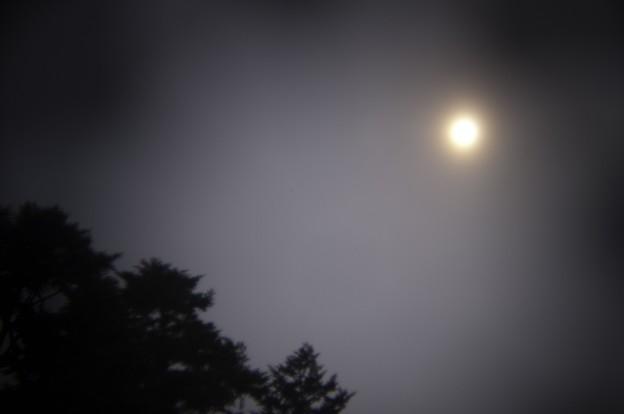 Photos: 2011-04-02の空