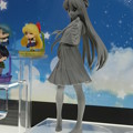 Photos: 美少女戦士セーラームーン 愛野美奈子1