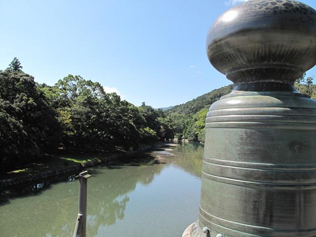 写真: IMG_9618 伊勢神宮