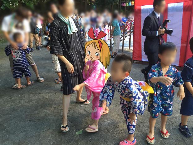 Photos: 雑記03