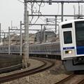 Photos: 6157F@保谷~ひばりヶ丘