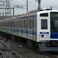 6153F@武蔵砂川