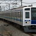 Photos: 6155F@西武立川