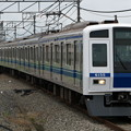 6155F@西武立川