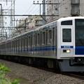 Photos: 6155F@玉川上水~武蔵砂川