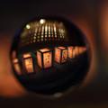 寺内街燈路08