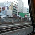 Photos: P1040677 - コピー