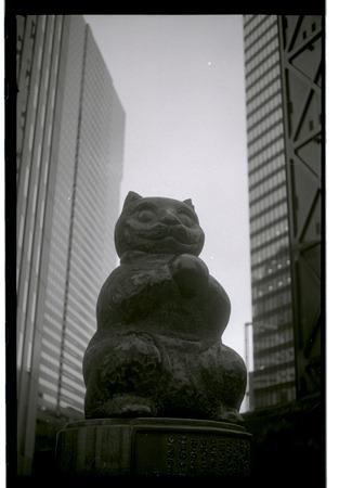 201101-06-024C