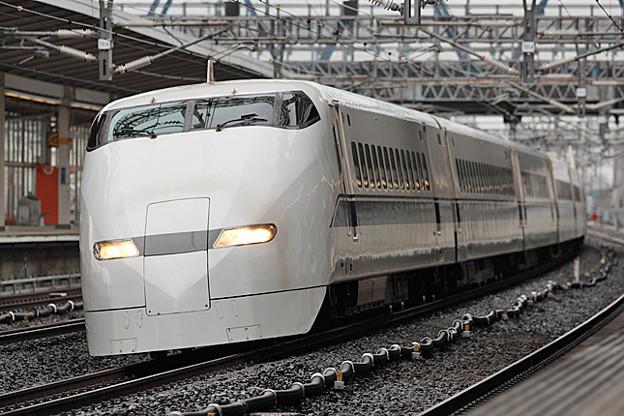 300系 新幹線電車