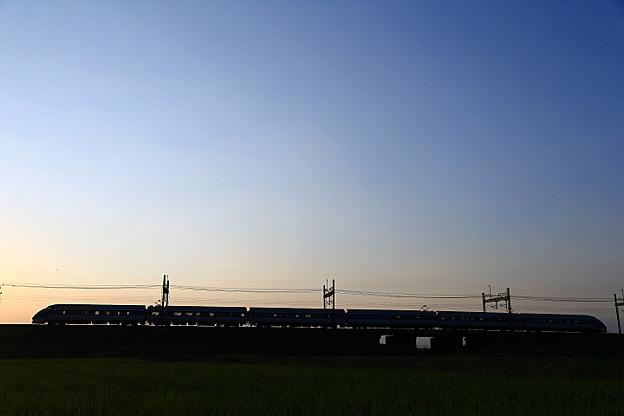 AN1V9340
