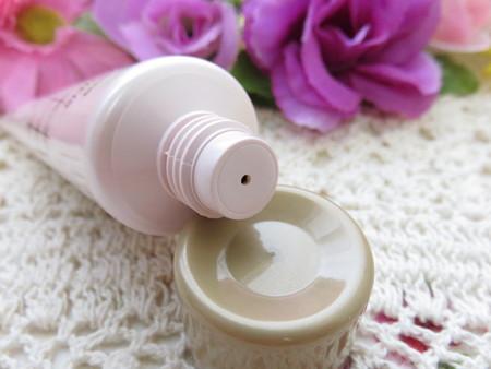 明色化粧品 モイストラボ BBエッセンスクリーム (12)