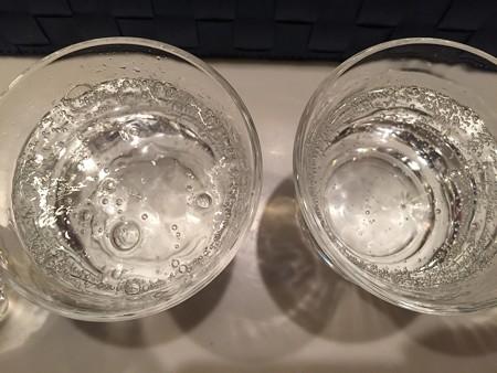 強炭酸水KUOS〔クオス〕 (8)