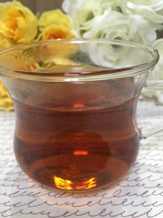フレージュ 美爽煌茶・黒 (10)