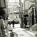 Photos: 十条駅界隈2