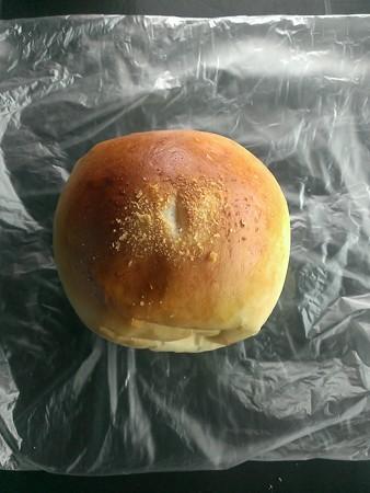 おでんパン