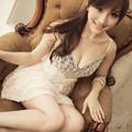 写真: デカパイ小姐大集合ッ(笑) 今日の一押し小姐 6-29 (5)