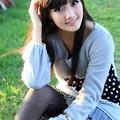 Photos: この美形の笑顔に癒されるッ 今日の大陸小姐 9-11 (3)