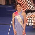 Photos: 2015ミス香港 今年のミスは・・・(笑) 今日の大陸小姐 9-23 (5)