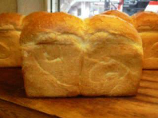 bread_british
