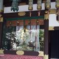 Photos: 難波八坂神社P5310907