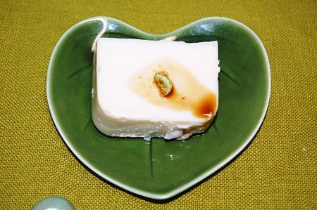 2011年06月01日_DSC_0701胡麻豆腐を作ろう