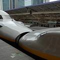 Photos: 東北新幹線やまびこDSC_0894