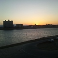 Photos: 夕日20120104inMiyazaki3