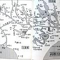 Photos: 利根川流域略図