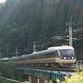 Photos: 木曽平沢~奈良井