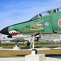F-4EJ & RF-4EJ