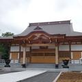 Photos: 円明寺